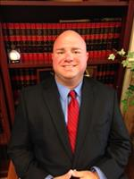 Why choose Marcus D. Evans, PLLC, Attorney at Law?